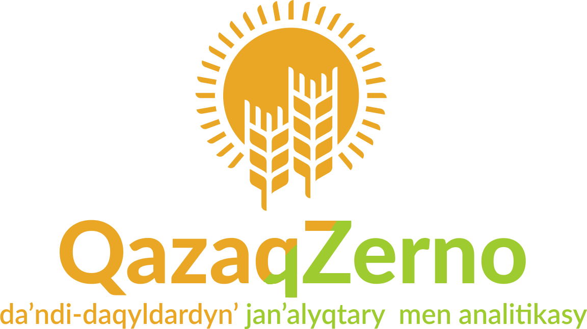 Kazakhzerno